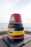 Key West, Florida, EUA Foto de Stock