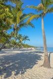 Key West island Stock Photography