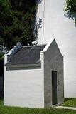 Key West Lighthouse Stock Image