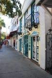 Key West, Miami Stock Photos