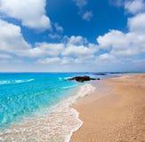 Key West tira Zachary Taylor Park Florida in secco forte fotografia stock libera da diritti