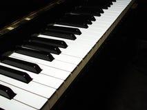 Keyboard 1 stock image