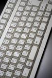 Keyboard royalty free stock photos