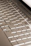 Keyboard Royalty Free Stock Photography