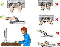 keyboard Stock Photos