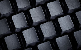 Keyboard Royalty Free Stock Image
