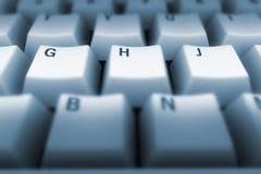 Free Keyboard Royalty Free Stock Images - 17934159
