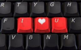Free Keyboard Stock Photos - 7800643