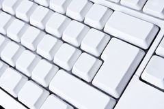 Keyboard stock photos