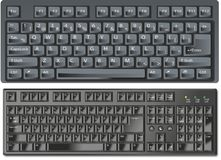 Keyboards Stock Images