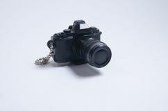 Keychain-Kamera Lizenzfreies Stockfoto