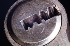 keyhole Стоковая Фотография RF