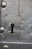 keyhole arkivbilder