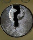 keyhole zdjęcia royalty free