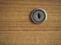 keyhole Стоковые Фотографии RF