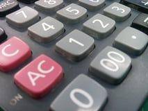 keypad photos libres de droits