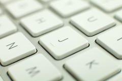 keypad photographie stock libre de droits
