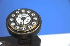 Keypad Phone Stock Photos