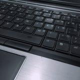 Keypad Royalty Free Stock Images