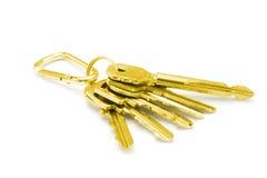 Keys Stock Photos