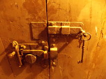 keys kungariket till Arkivfoton