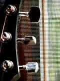 Keys n' Nets stock photos