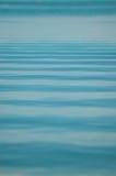 Keys ocean Royalty Free Stock Photo