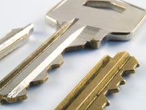 Keys2 Stock Afbeeldingen