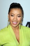 Keyshia Cole Stock Photo