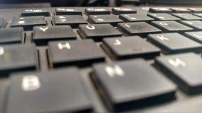 keyspad стоковые фотографии rf