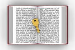 Free Keywords Stock Photo - 29982670