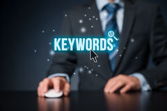 keywords obrazy royalty free