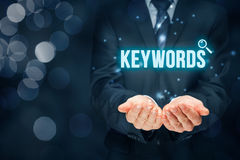 keywords zdjęcia royalty free
