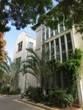 Kfar Saba Royalty Free Stock Photo