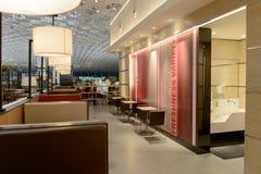 Kfc restauracja zdjęcie royalty free