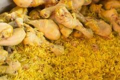 Kgawhmk chicken Stock Photos