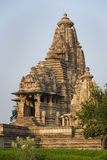 Khajuraho - India Royalty Free Stock Photo