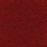 Khaka tkaniny tekstura Obraz Royalty Free