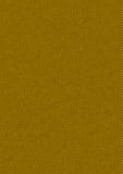 Khaki Fotografia de Stock Royalty Free