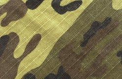 Khaki background. Abstract Khaki background (camouflage pattern Royalty Free Stock Images