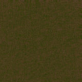 Khaki Fabric texture Stock Images