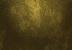 Khaki grunge background Royalty Free Stock Images