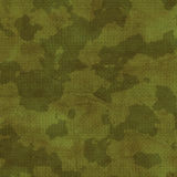 Khaki texture Stock Photos