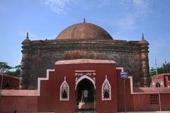 Khan Jahan Ali Tomb Stock Image