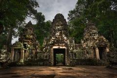 Khan Preah Stock Foto's