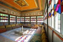 Free Khan S Palace In Bakhchisaray Stock Photo - 40482590
