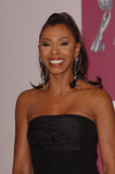 Khandi Alexander Royalty Free Stock Photos