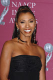 Khandi Alexander Royalty Free Stock Photography