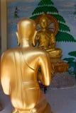 Khao Chedi Laem SOR, Koh Samui, Thailand Stockfotos