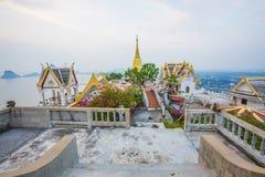 Khao chong krachok στοκ εικόνες
